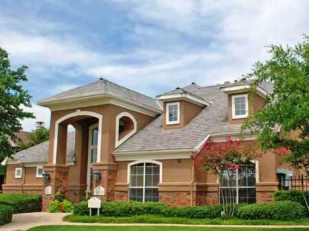Apartments in Plano For Rent | Reserve at Pebble Creek Apartments 2