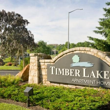 Apartments in Kansas City For Rent   Timber Lakes at Red Bridge