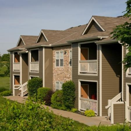 Apartments in Kansas City For Rent   Timber Lakes at Red Bridge 2