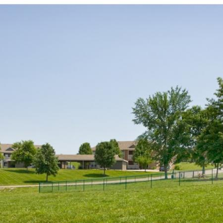 Apartments in Kansas City For Rent   Timber Lakes at Red Bridge 3