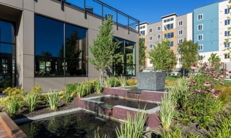 Apartment Homes in Lynnwood | Tivalli 3