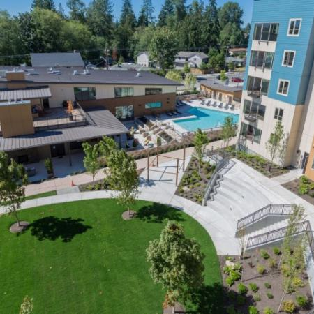 Apartments in Lynnwood For Rent | Tivalli 4