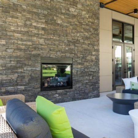 Apartments in Lynnwood For Rent | Tivalli 2