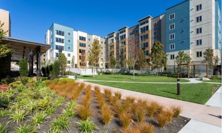 Apartments in Lynnwood For Rent | Tivalli 3