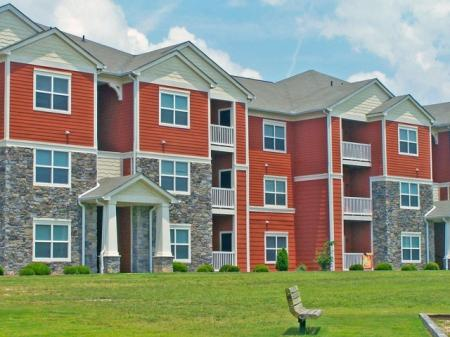 Apartments in Florence For Rent | The Reserve at Mill Creek
