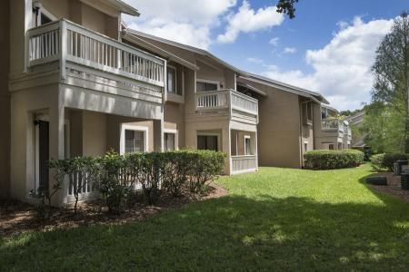 Apartment For Rent In Altamonte Springs | Lakeshore at Altamonte Springs