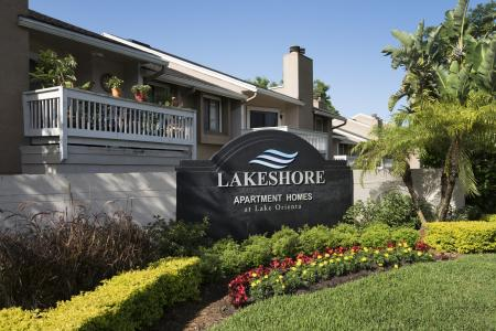 Apartment In Altamonte Springs | Lakeshore at Altamonte Springs