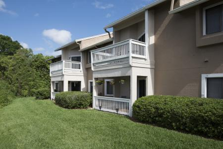 Apartment In Altamonte Springs FL | Lakeshore at Altamonte Springs