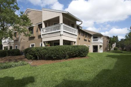 Apartments For Rent Altamonte Springs | Lakeshore at Altamonte Springs