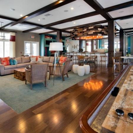 Clubhouse at Azure (FL) 3