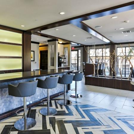 Apartments Scottsdale | Leasing Office