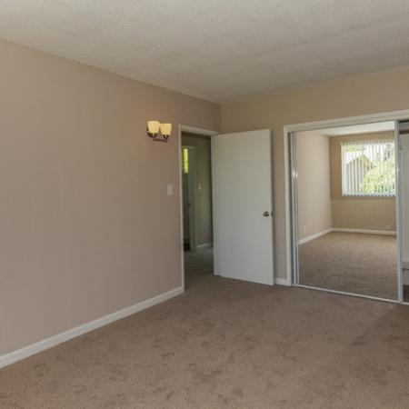 Apartments In Long Beach For Rent | Bedroom