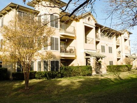 Apartment Homes in Austin   Toscana 3