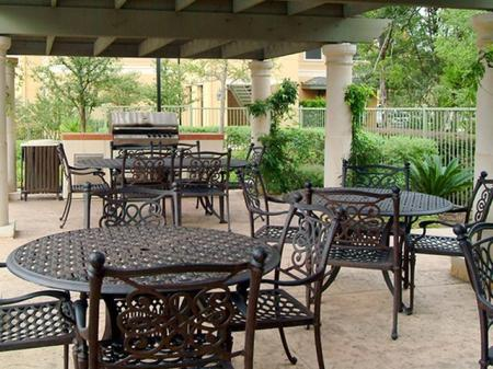 Apartments in Austin For Rent   Toscana 4