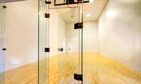 On-site Fitness Center | Northglenn Apartments For Rent | Keystone Apartments