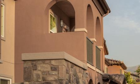 Apartments For Rent In Santa Clarita Valley | Townhomes at Lost Canyon