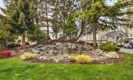 Apartments In Lakewood WA | Citizen and Oake