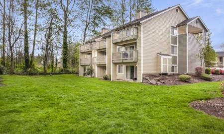 Apartments For Rent In Lakewood WA | Citizen and Oake
