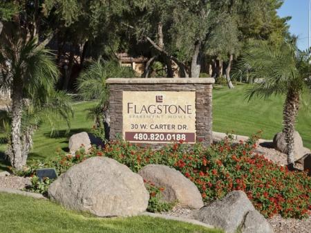 1Apartments In Tempe | Flagstone