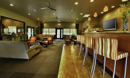Spacious Community Club House | Apartments In Surprise | Harmony at Surprise
