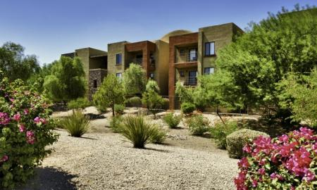 Apartments For Rent In Surprise AZ | Harmony at Surprise 3