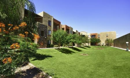 Apartments For Rent In Surprise AZ | Harmony at Surprise 4
