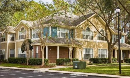 Apartment Homes in Jacksonville   Avenue Royale5