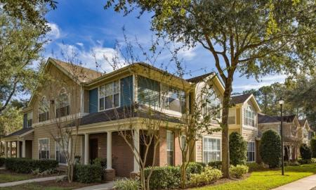 Apartments in Jacksonville For Rent   Avenue Royale9