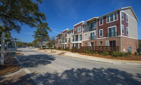 Apartments For Rent In Mount Pleasant SC | Riviera at Seaside
