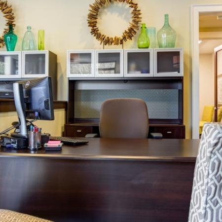 Friendly Office Staff | Apartments For Rent In Mount Pleasant SC | Riviera at Seaside
