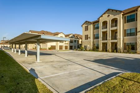 Apt For Rent Houston | Valencia Place