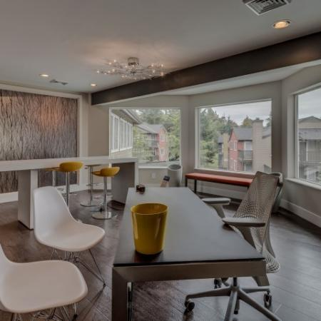 State-of-the-Art Kitchen | Apartments For Rent In Renton Washington | Montclair Heights