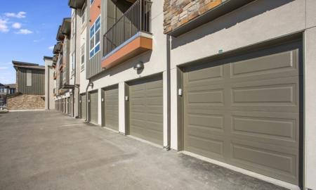 Thornton CO Apartments For Rent | Parkhouse 7