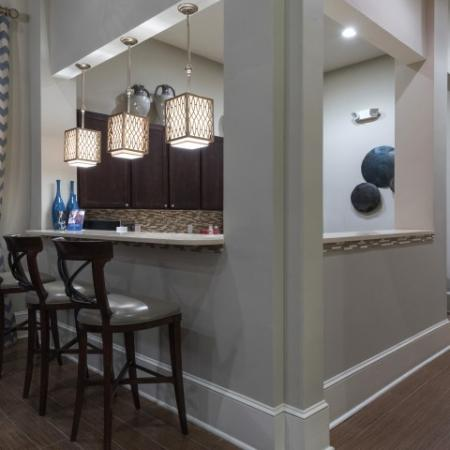 Spacious Community Club House   Apartments Prattville AL   Meadows at HomePlace