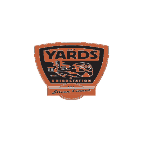 The Yards at Union Station