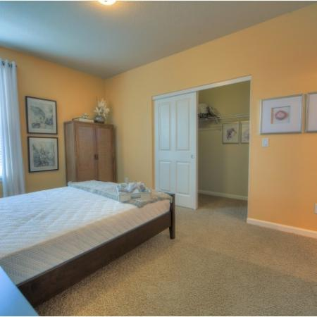 3br for rent