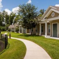 Apartments for rent in Fruitland Park, FL