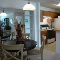Affordable apts in Orlando