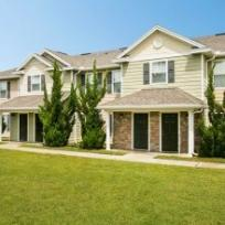 Affordable Condos in Panama City Beach
