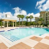 Lakewood Pointe Apartments in Tampa Fl