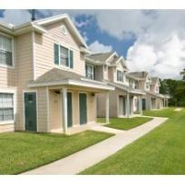 Affordable Apts in Jensen Beach