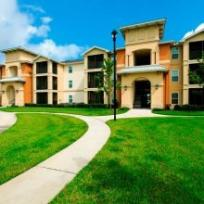 Affordable Apts Poinciana
