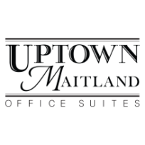 Uptown Maitland Office Suites