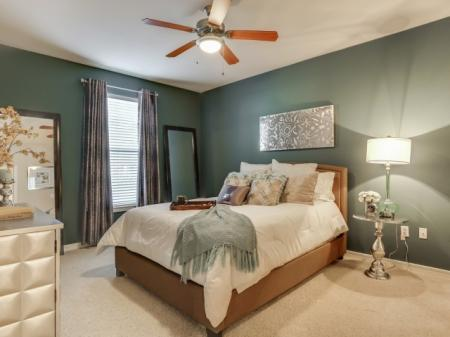 ne Two and Three Bedroom Apartments near TCU and Downtown Fort Worth