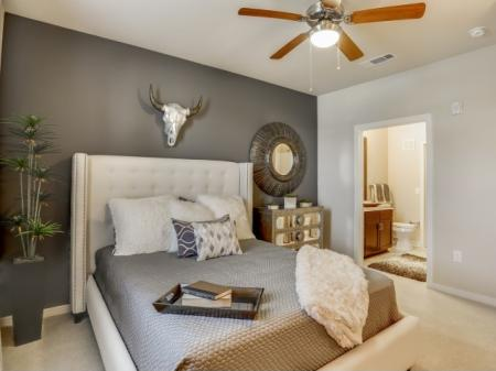 1 Bedroom Apartments Fort Worth TX