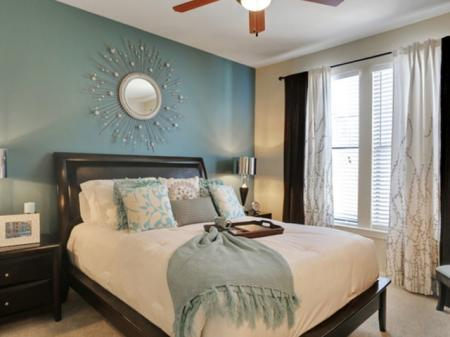 1 bedroom apartments in Fort Worth TX