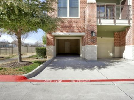 Apartments near TCU and Downtown Fort Worth