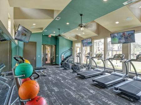 Luxury Apartments for Rent Near TCU and Downtown Fort Worth