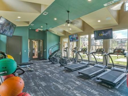 Apartments for Rent TCU Downtown Fort Worth