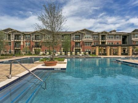 Apartments for Rent | Luxury Apartments |
